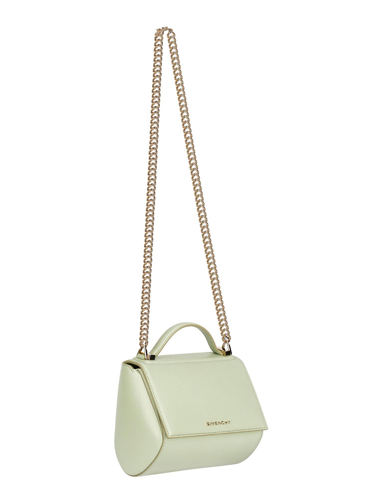 Givenchy-Resort-2016-Bags-11