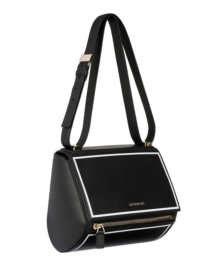 Givenchy-Resort-2016-Bags-13
