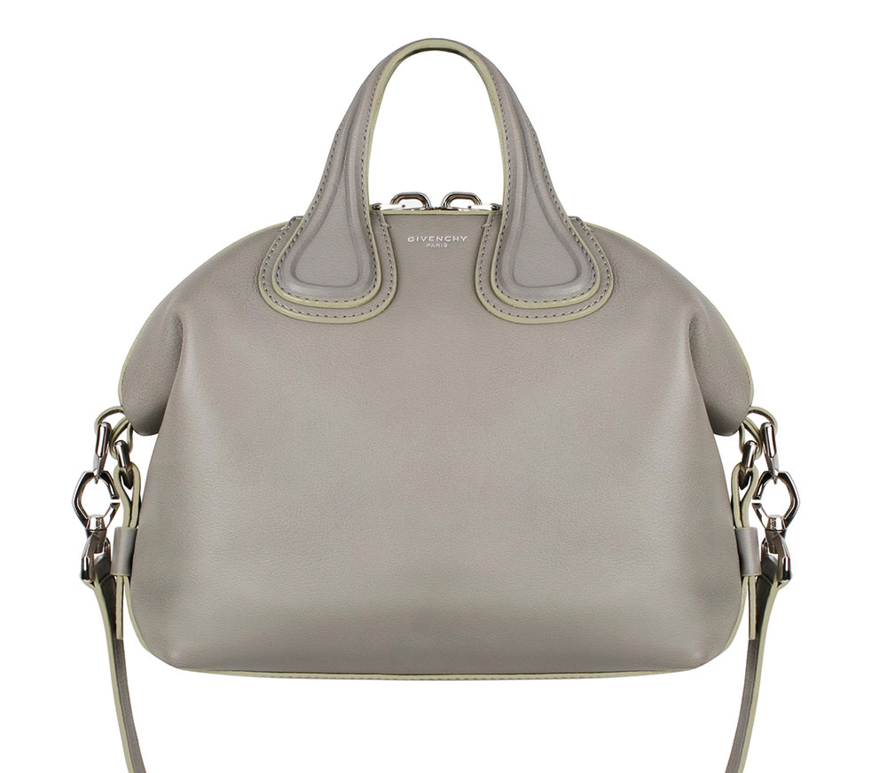 Givenchy-Resort-2016-Bags-18