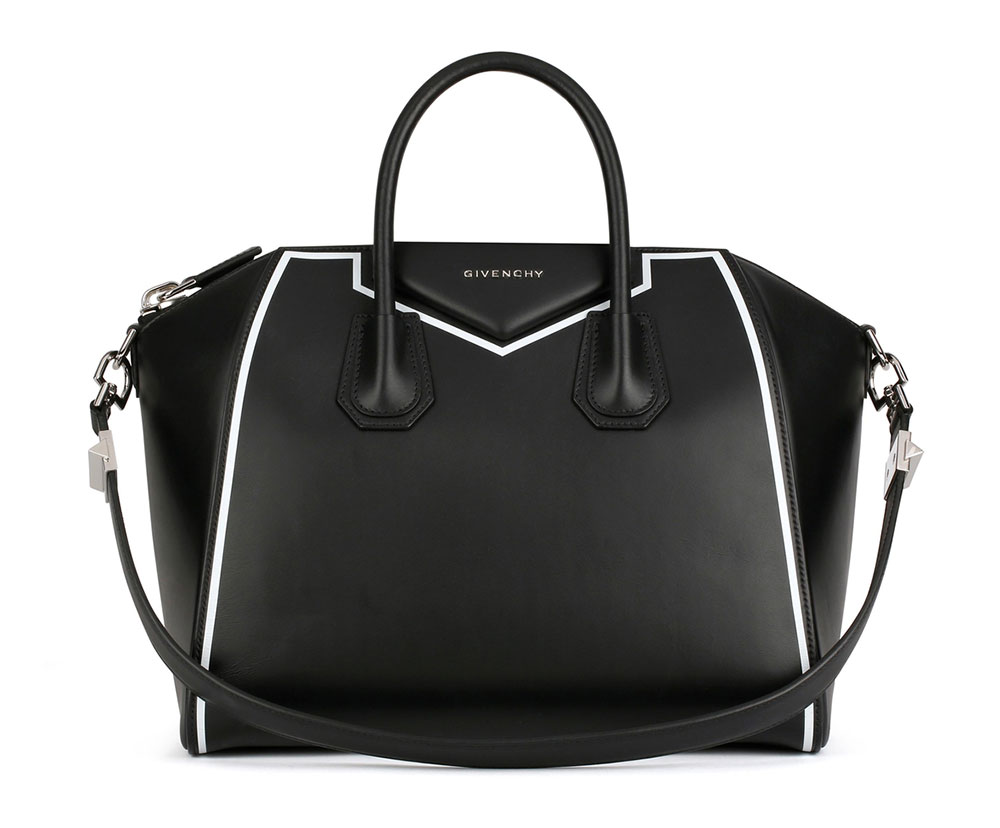 Givenchy-Resort-2016-Bags-21