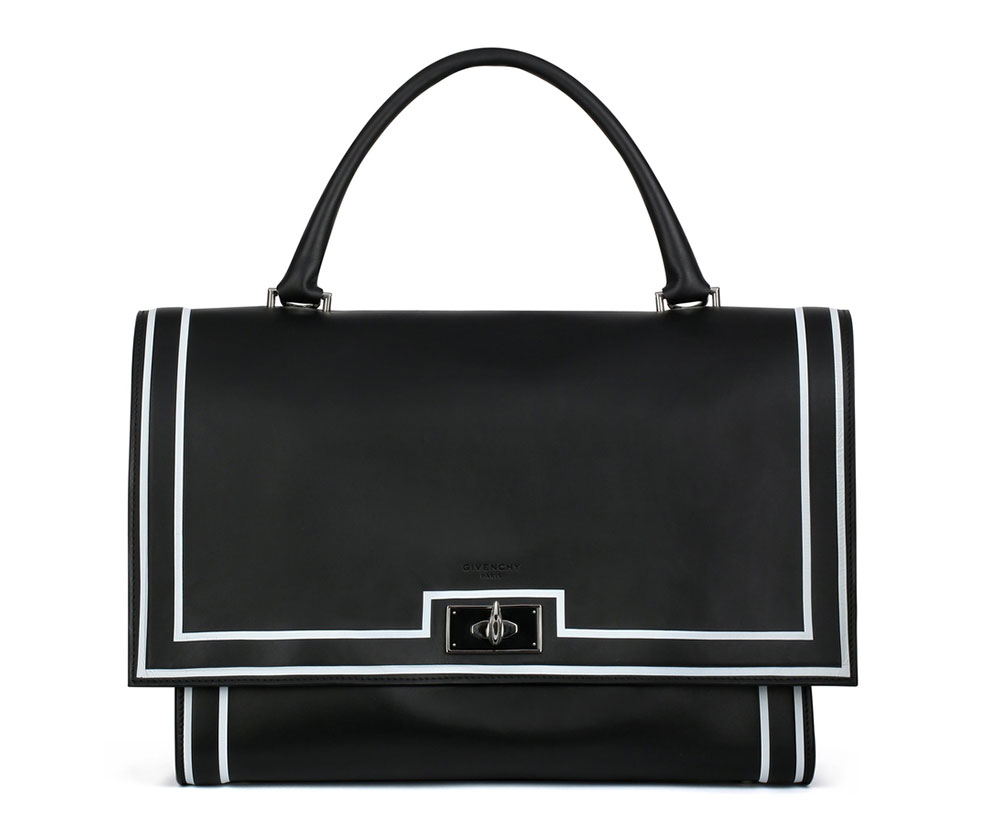 Givenchy-Resort-2016-Bags-22