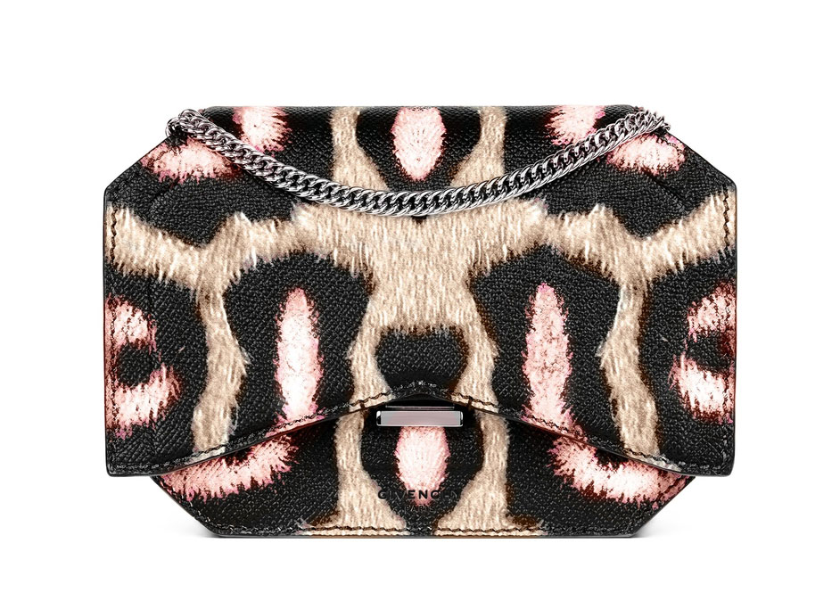 Givenchy-Resort-2016-Bags-25