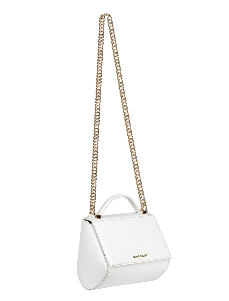 Givenchy-Resort-2016-Bags-26