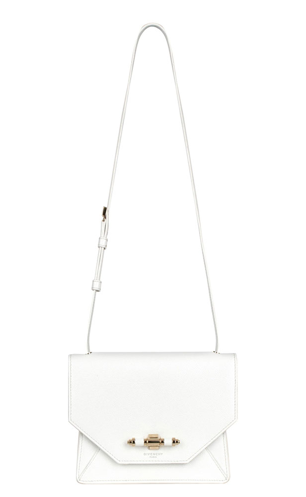Givenchy-Resort-2016-Bags-28