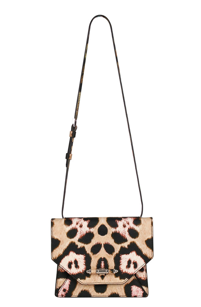 Givenchy-Resort-2016-Bags-31