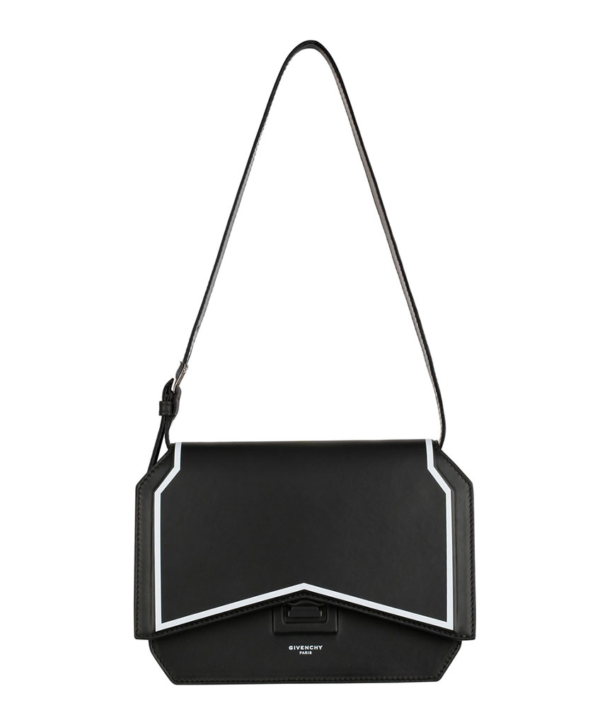 Givenchy-Resort-2016-Bags-5