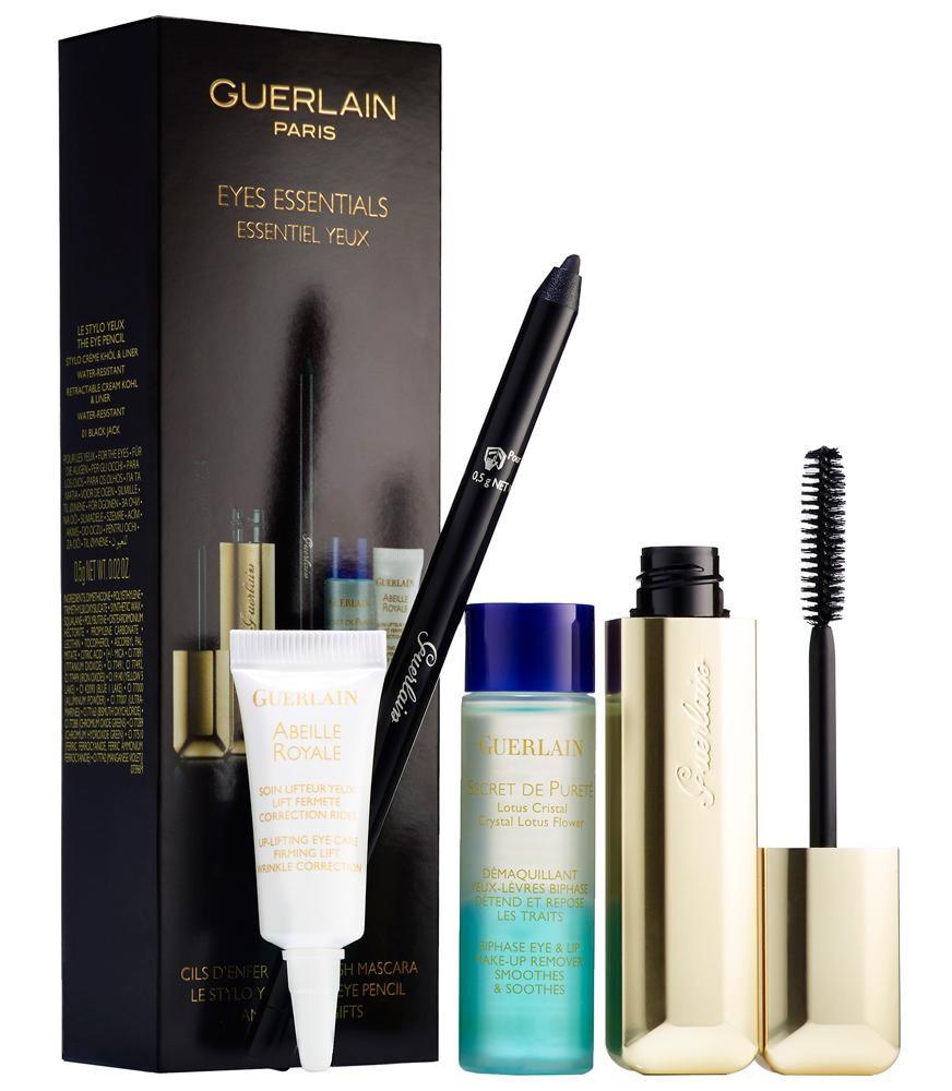 Guerlain-Maxi-Lash-Mascara-Set