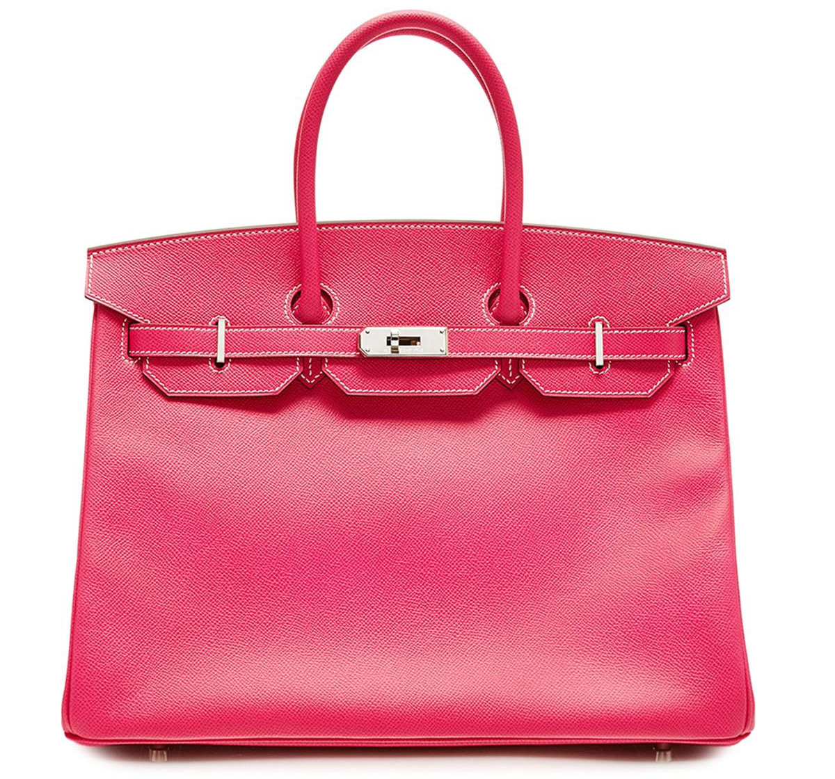 bubble gum pink birkin bag