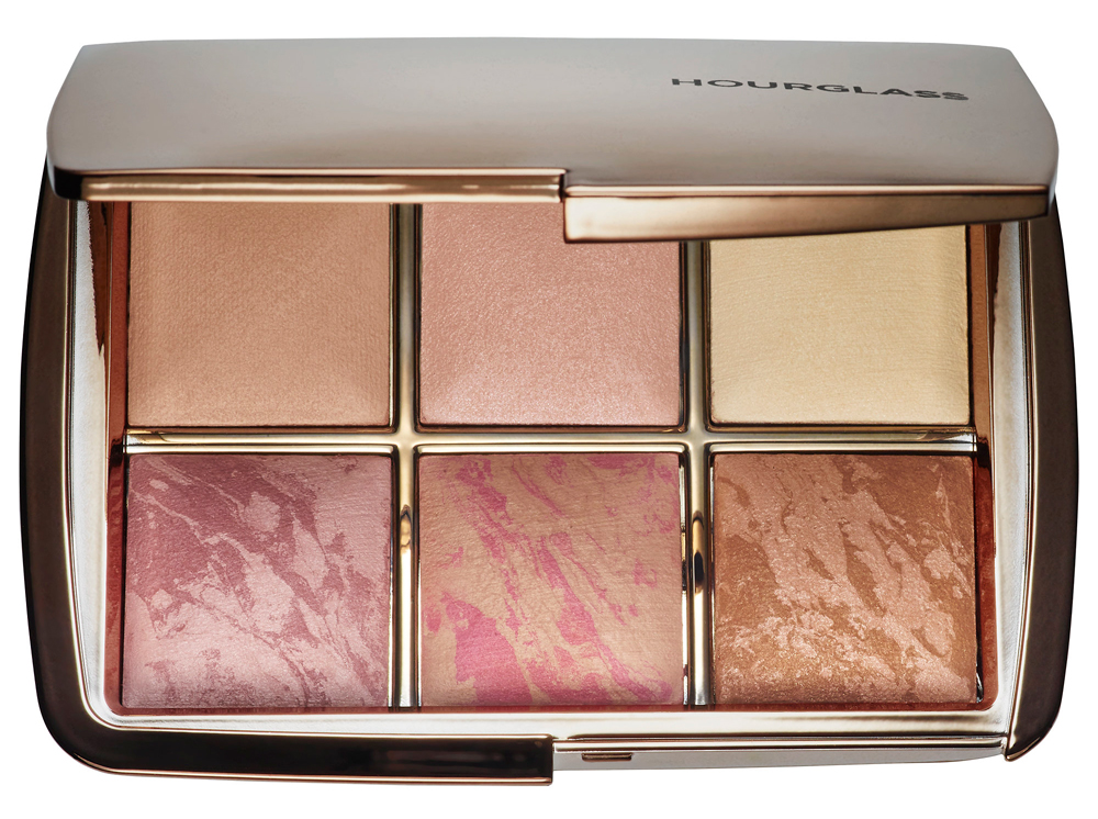 Hourglass-Ambient-Lighting-Edit-Palette