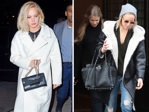 Jennifer-Lawrence-Valentino-Bags