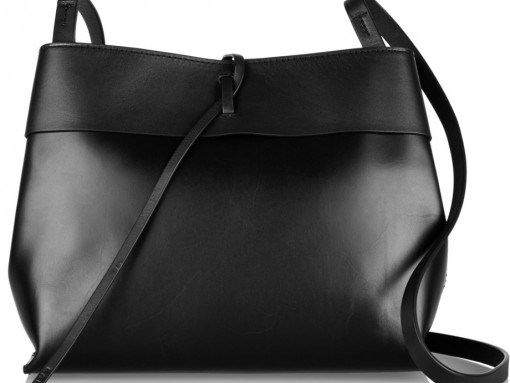 Kara-Tie-Bag-Black