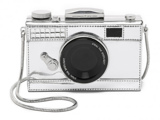 Kate-Spade-Camera-Crossbody-Bag