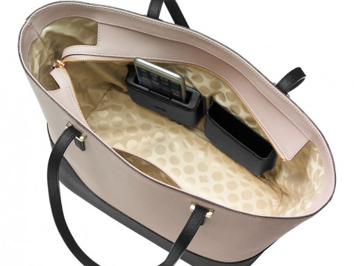 Kate-Spade-x-Everpurse-Charging-Bags