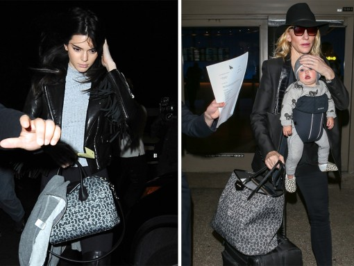 Kendall-Jenner-Cate-Blanchett-Givenchy-Logo-Star-Antigona-Bags