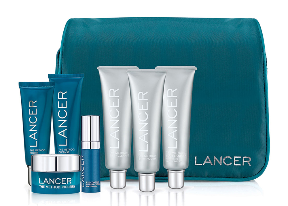 Lancer-Limited-Edition-Travel-Extraordinaire-Set