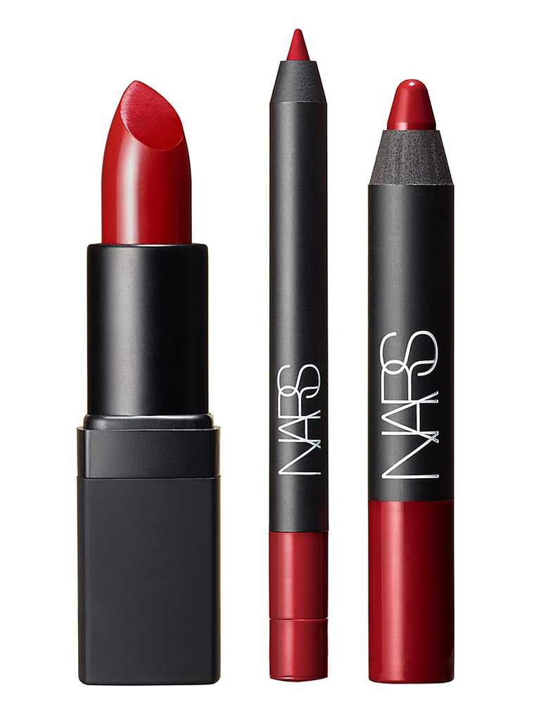 NARS-x-Steven-Klein-Magnificent-Obsession-Red-Lip-Gift-Set