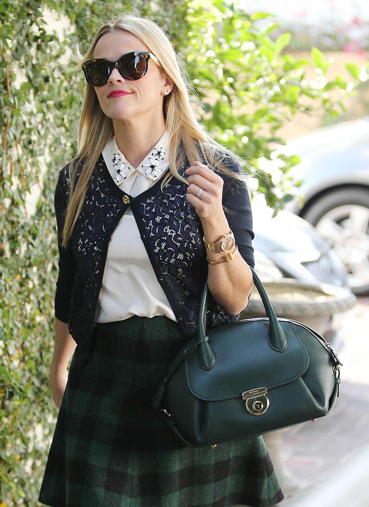Reese-Witherspoon-Salvatore-Ferragamo-Fiamma-Bag