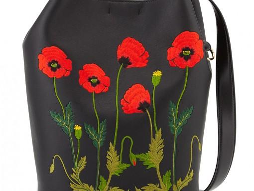 Stella-McCartney-Flower-Embroidered-Bucket-Bag