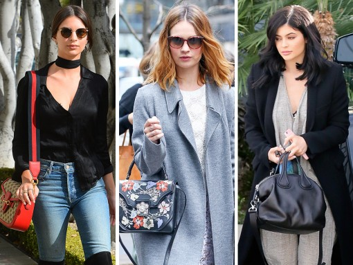 Celebrity-Bags-February-1