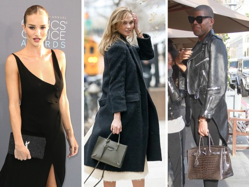 Celebrity-Bags-January-25