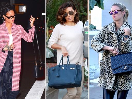 Celebrity-Bags-January-6
