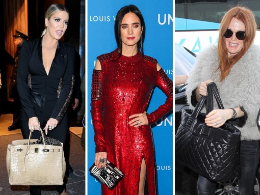 Celebrity-Designer-Bags-January-19