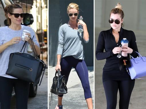 Celebrity-Designer-Gym-Bags