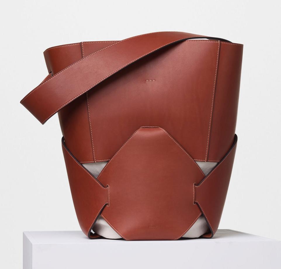 Celine-Large-Holdall-Shoulder-Bag-Brick-3250