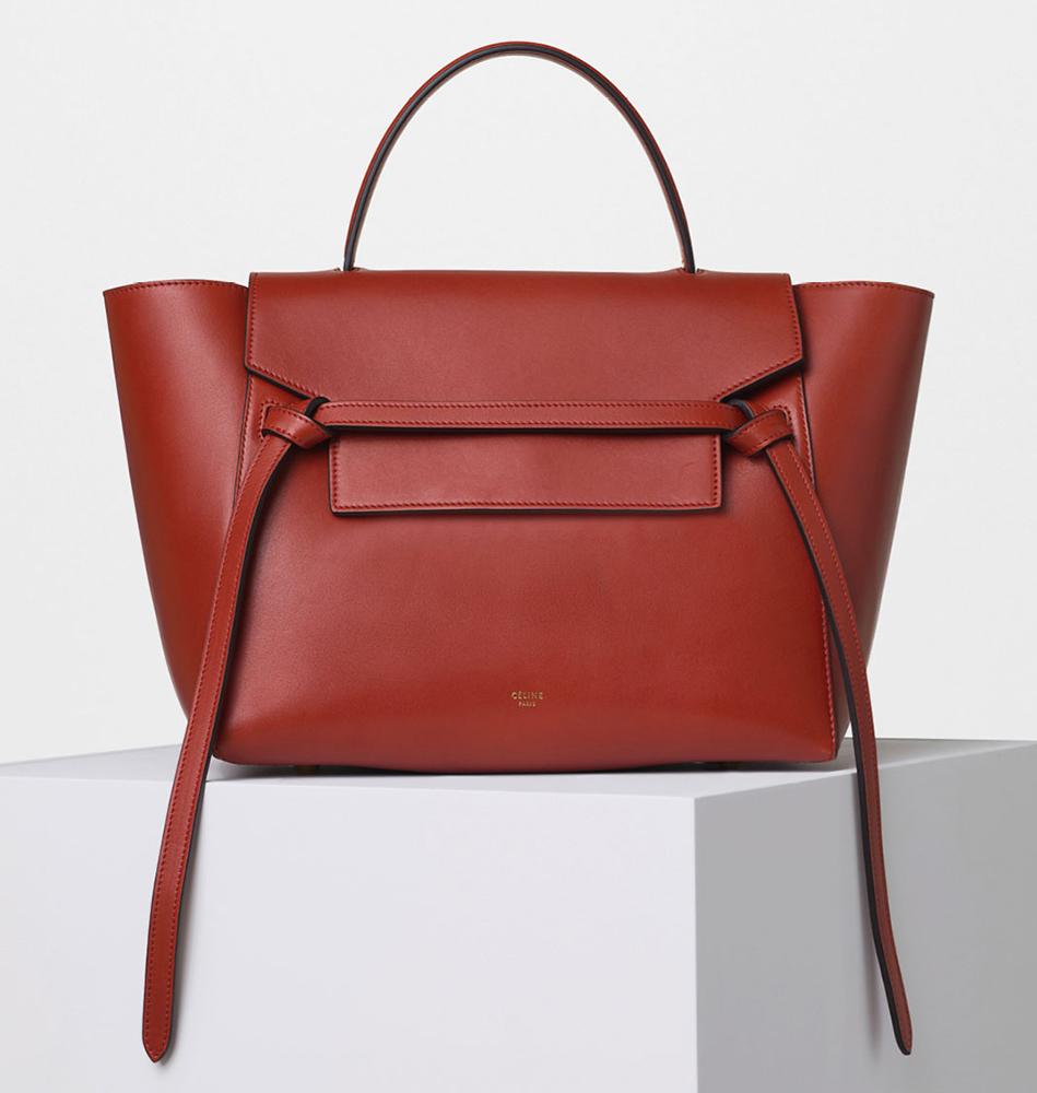 Celine-Mini-Belt-Bag-Brick-Red-3050