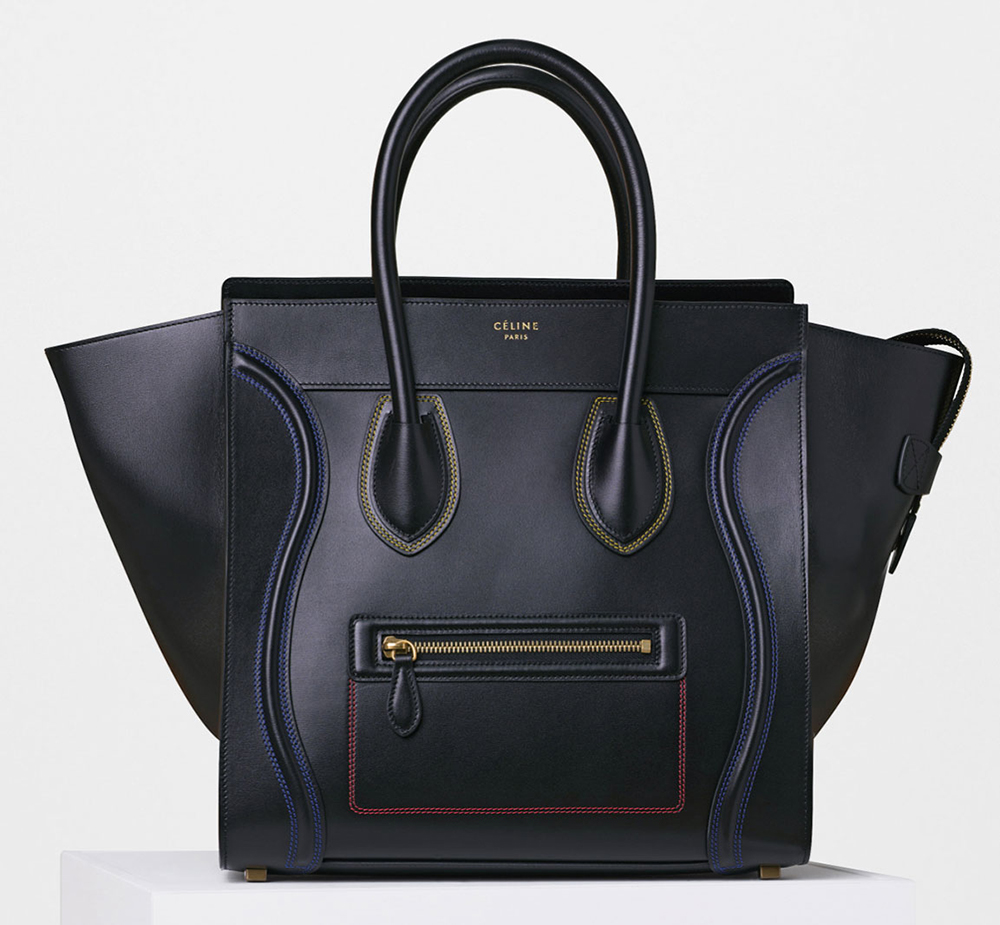 Celine bag online shopping