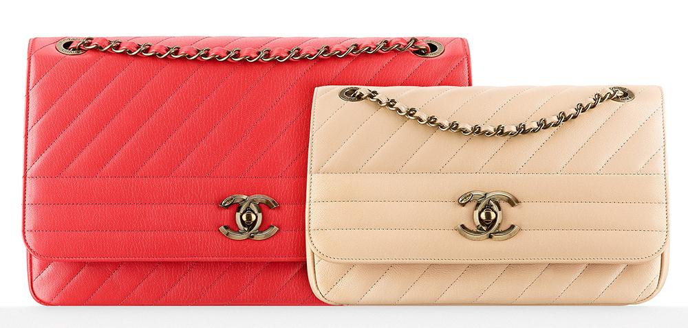Chanel-Goatskin-Flap-Bags-3600-3200