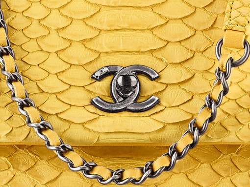 Chanel-Spring-2016-Pre-Collection-Bags