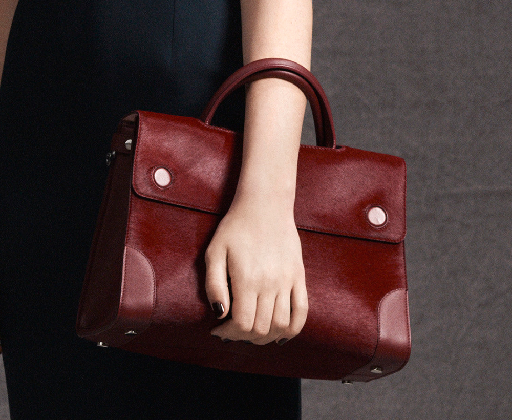 Christian-Dior-Pre-Fall-2016-Bags-1