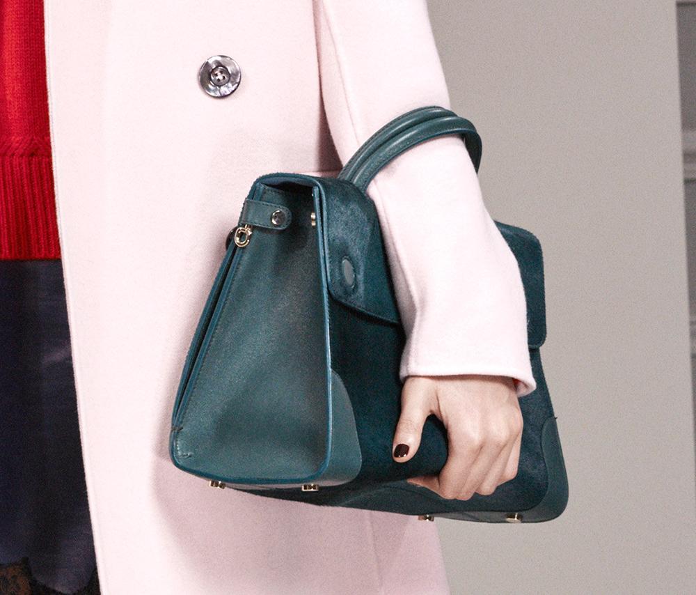Christian-Dior-Pre-Fall-2016-Bags-10