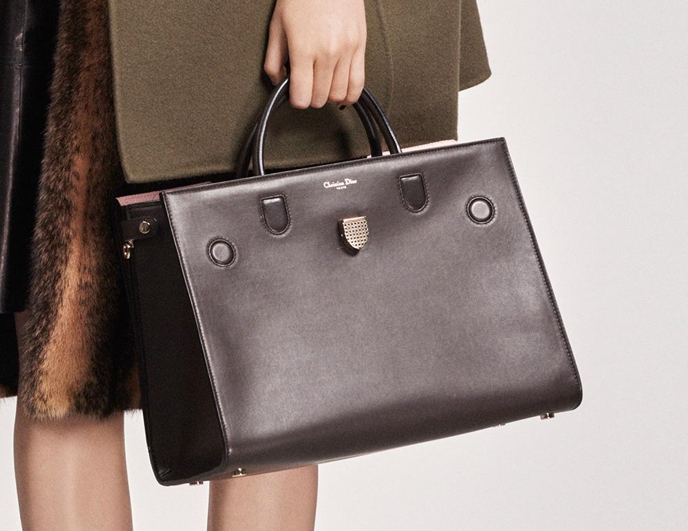 Christian-Dior-Pre-Fall-2016-Bags-13