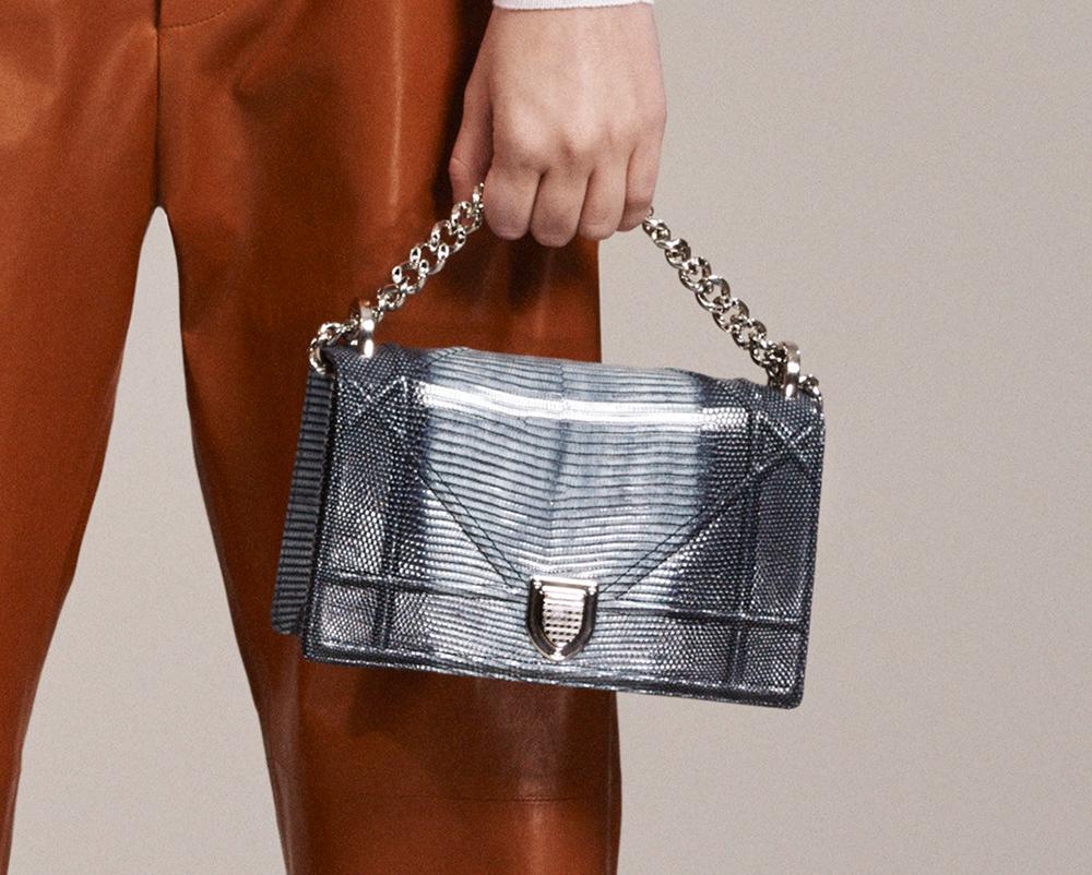 Christian-Dior-Pre-Fall-2016-Bags-4