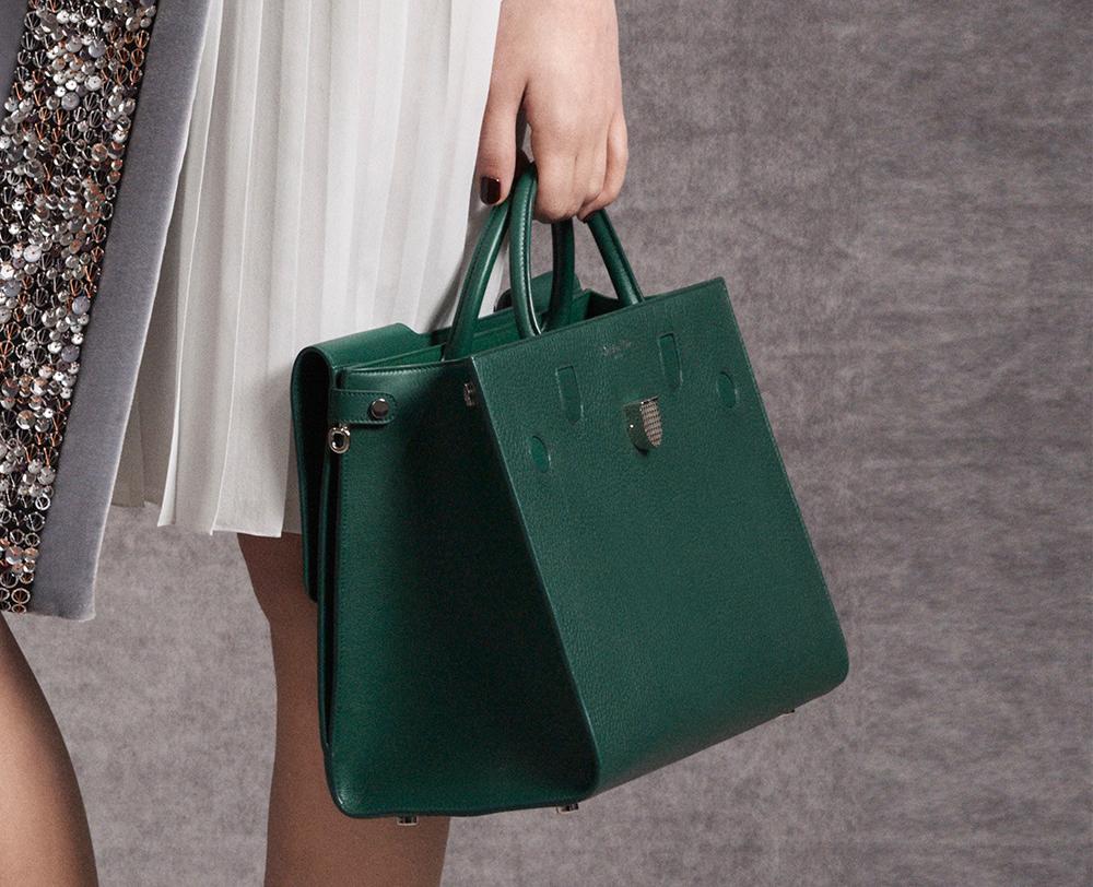 Christian-Dior-Pre-Fall-2016-Bags-5