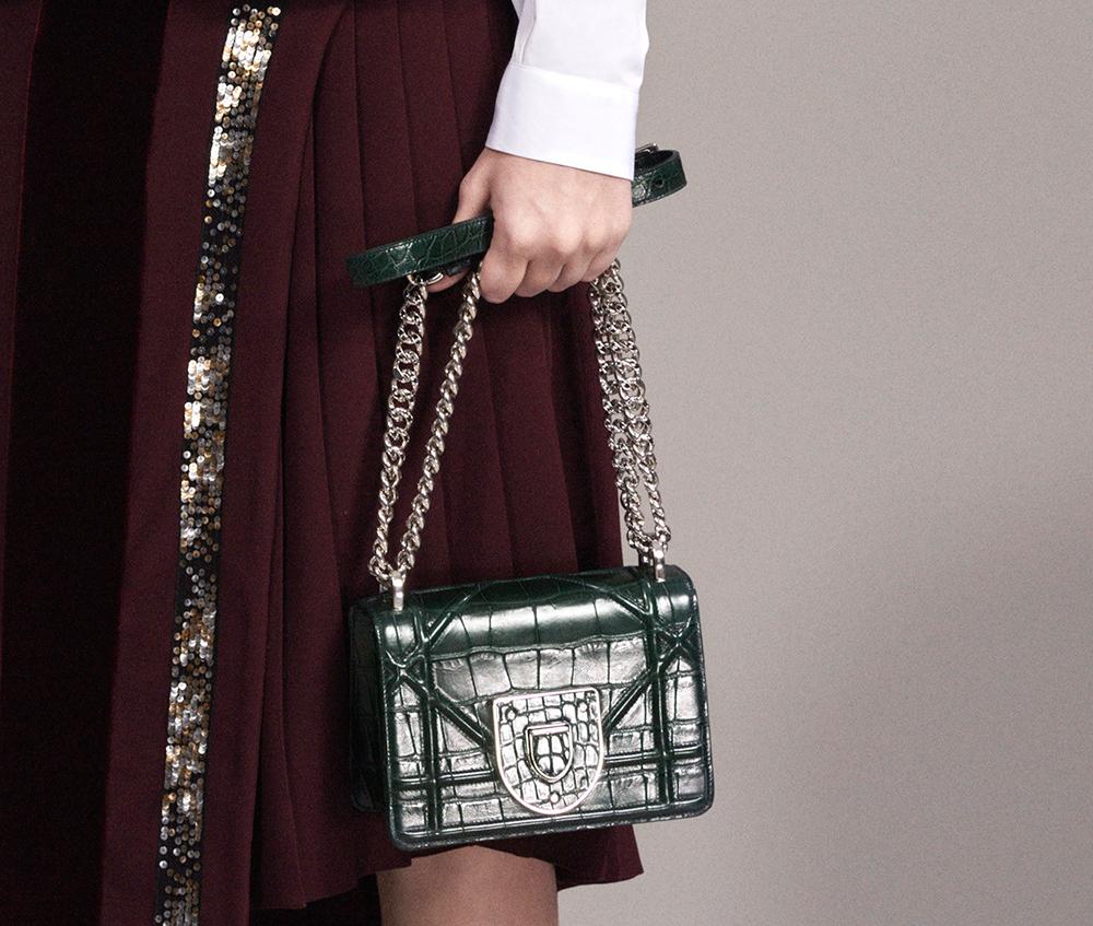 Christian-Dior-Pre-Fall-2016-Bags-8