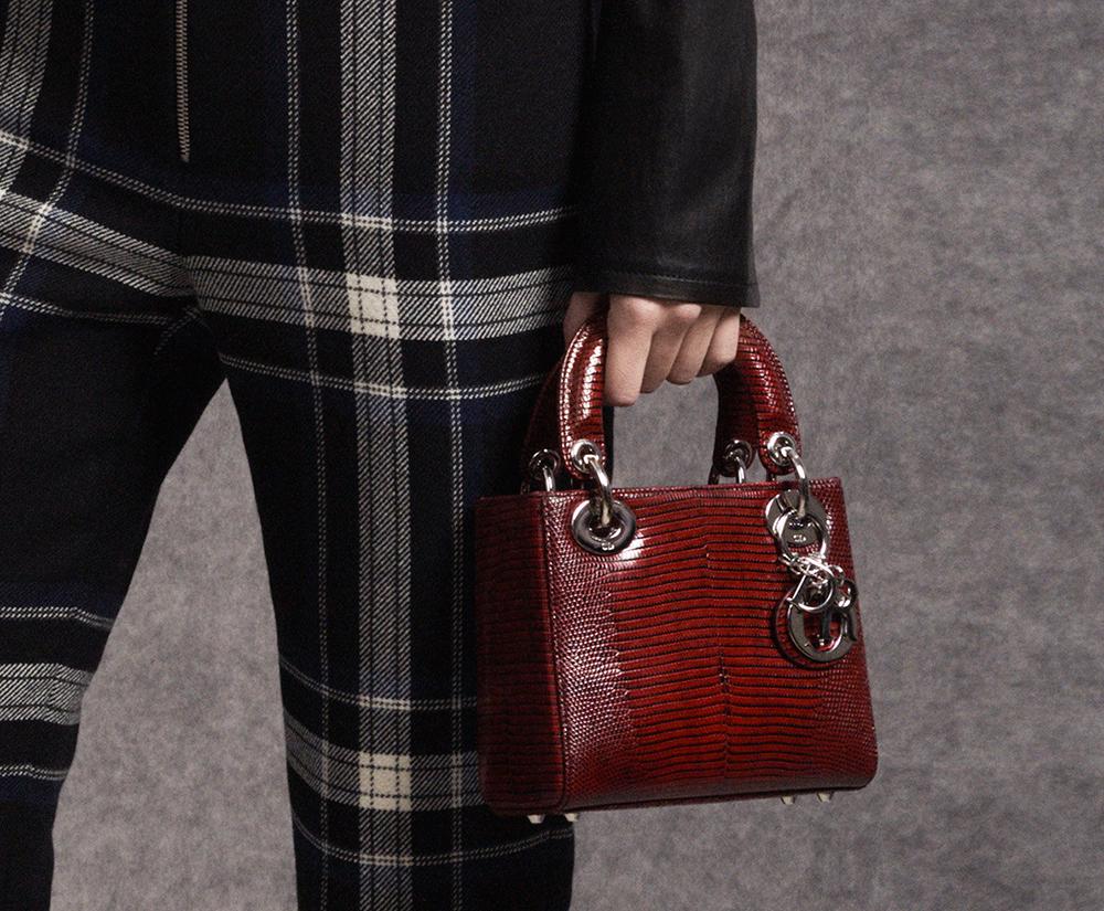 Christian-Dior-Pre-Fall-2016-Bags-9