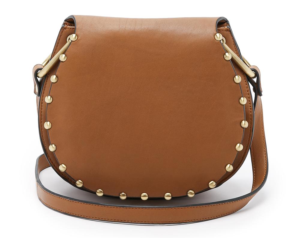 Cynthia-Rowley-Tabitha-Crossbody-Bag