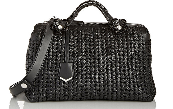 Fendi-Woven-By-The-Way-Bag