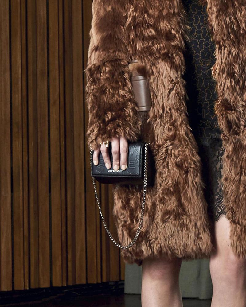 Givenchy-Pre-Fall-2016-4