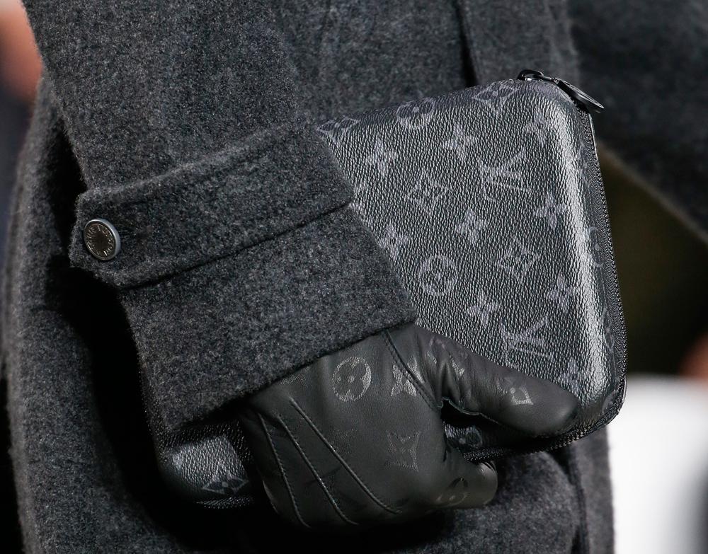 Louis-Vuitton-Mens-Fall-2016-Bags-12