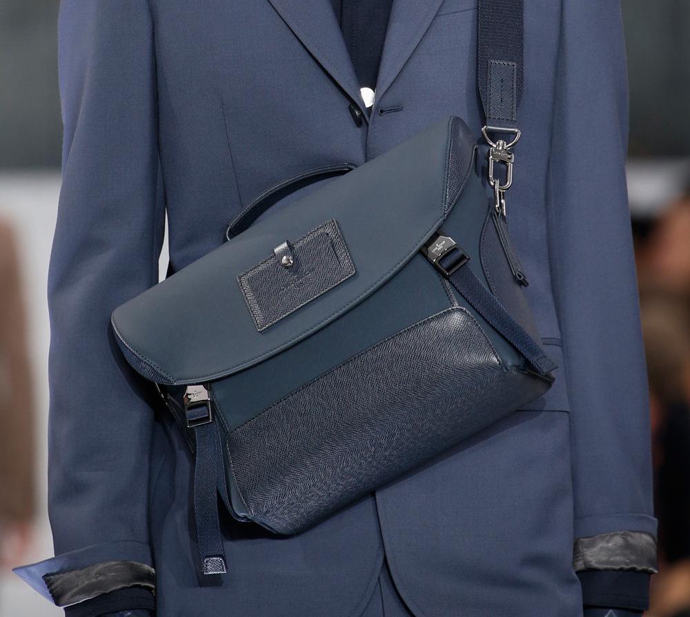 Louis-Vuitton-Mens-Fall-2016-Bags-13