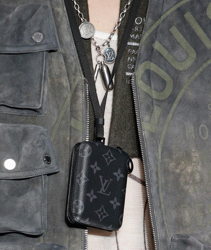 Louis-Vuitton-Mens-Fall-2016-Bags-14