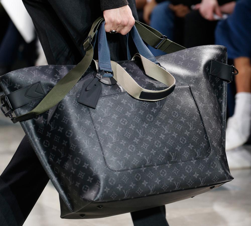 Louis-Vuitton-Mens-Fall-2016-Bags-15