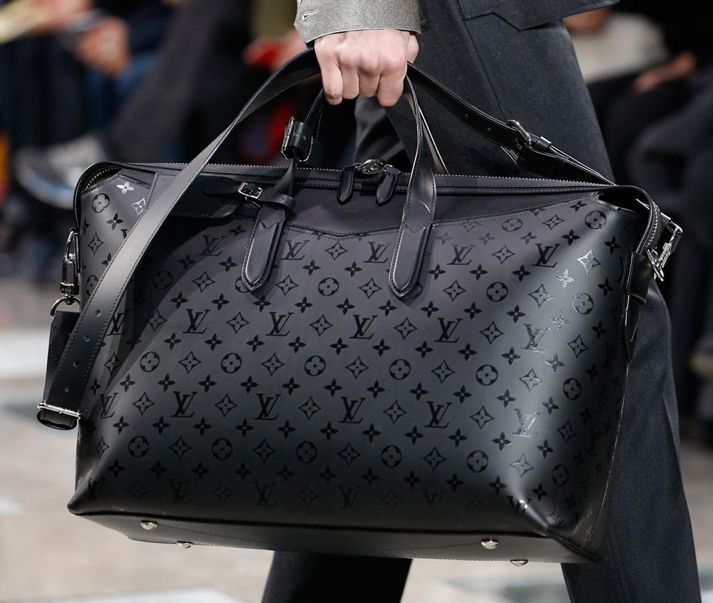 Louis-Vuitton-Mens-Fall-2016-Bags-18