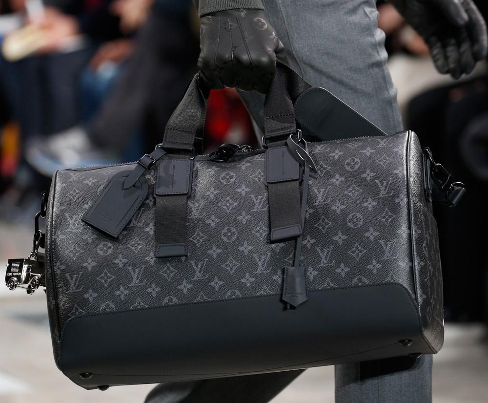 Louis-Vuitton-Mens-Fall-2016-Bags-19