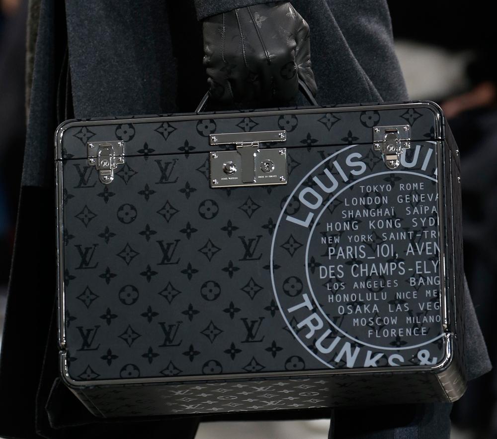 Louis-Vuitton-Mens-Fall-2016-Bags-3