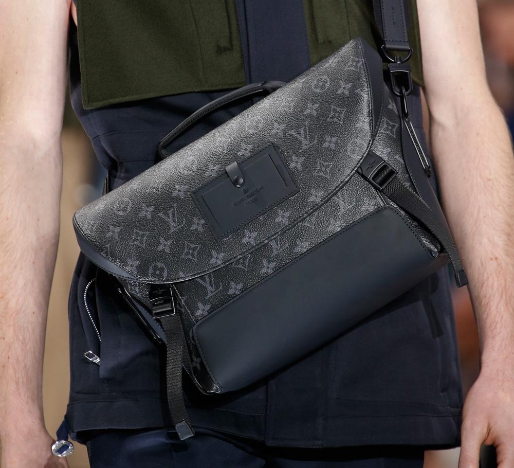 Louis-Vuitton-Mens-Fall-2016-Bags-4